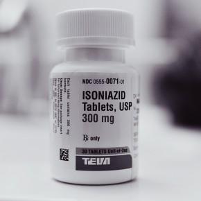 isoniazid2