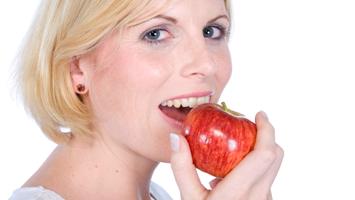Apple and Heart Health