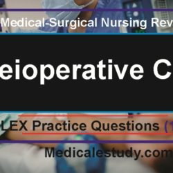 preioperative-care-practice-questions