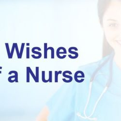 wish-of-a-nurse