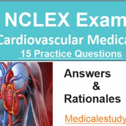 cardiovascular-medications