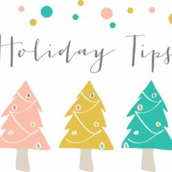 holiday-tips-for-a-busy-nurse
