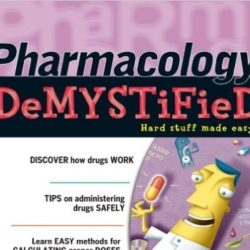 pharmacology-demystified-pdf