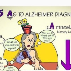 alzheimer-diagnosis