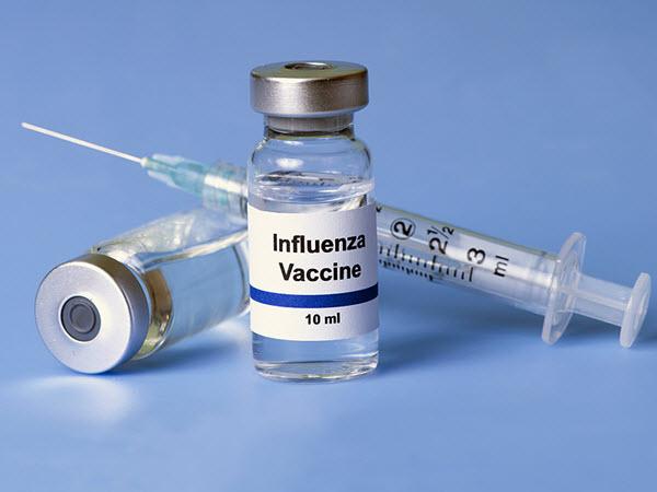 influenza-vaccine