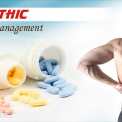 neuropathic-pain-management