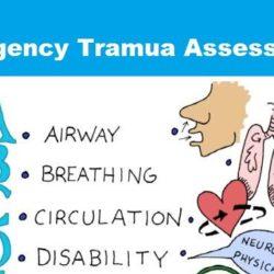 emergency-trauma