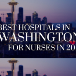 best-hospitals-in-america