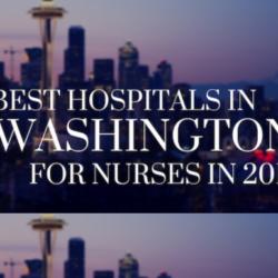 best-hospitals-in-america