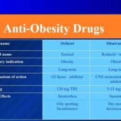 anti-obesity-drugs