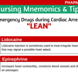 cardiac-arrest-drugs