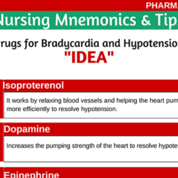 drugs-for-bradycardia-and-hypotension-idea