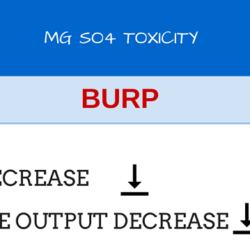 mg-so4-toxicity