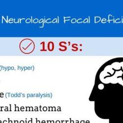 neurological-focal-deficit