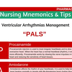 ventricular-arrhythmias-management