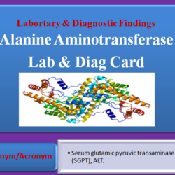 alt-lab-and-diagnostic-card