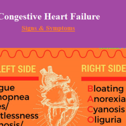 congestive-heart-failure-signs-and-symptoms