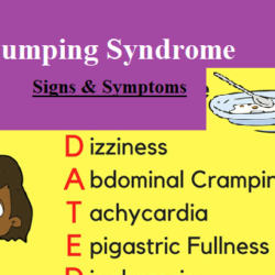 dumping-syndrome-signs-symptoms
