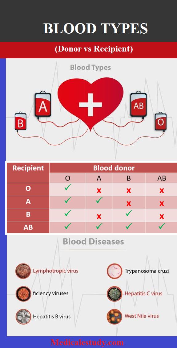 blood-types-donor-vs-recipient
