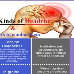 kinds-of-headache