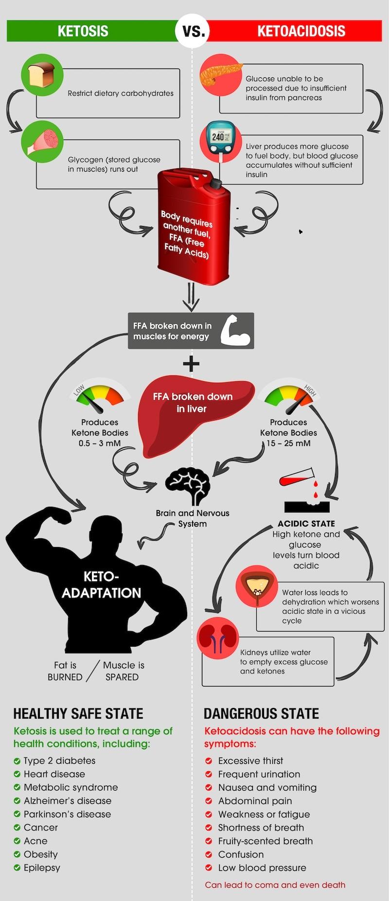 ketosis-vs-ketoacidosis